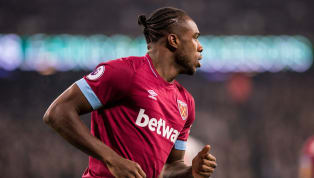 ​West Ham winger Michail Antonio has spoken out on the pervasive issue of racism in modern football, calling for clubs to adopt a 'zero-tolerance' approach to...