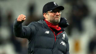 sues ​Liverpool manager Jürgen Klopp has played down fears that striker Divock Origi picked up a serious injury during Wednesday's 2-0 win over West Ham...