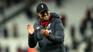 lash Liverpool manager Jurgen Klopp has revealed that both Sadio Mane and James Milner are in contention to feature for the Reds as they travel to take on...