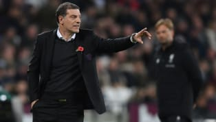 West Brom have confirmed that former West Ham managerSlaven Bilić has taken over as the club's new first-team manager ahead of the 2019/20 campaign. The...