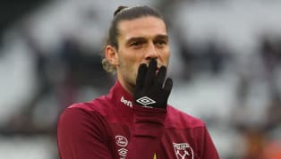West Ham striker Andy Carroll has hit out at his critics, revealing that he is continuously taunted for his ongoing injury problems. The 29-year-old striker...
