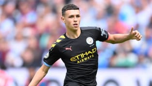 Pep Guardiola has insisted first team football is on the way for Phil Foden, despite the teenager's current lack of game time and the quality of competition...