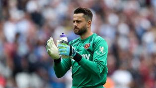 West Ham fans will have to wait until the new year to seeLukasz Fabianski back between the sticks, after the goalkeeper underwent successful successful...