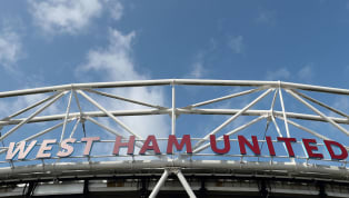 ​West Ham's hierarchy are weighing up the idea of paying a seven-figure sum to terminate the contract of director of football Mario Husillos. Husillos' job is...
