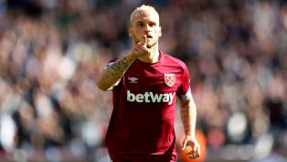 West Ham manager Manuel Pellegrini has confirmed striker Marko Arnautovic will be fit for their clash with Newcastle at the weekend, while Andy Carroll and...