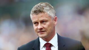 Nach dem müden 1:0 in der Europa League gegen Astana und der 2:0-Niederlage gegen West Ham United in der Premier League, will Manchester United im EFL-Cup...