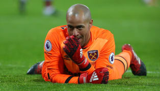 West Ham have reached an agreement with Middlesbrough over the transfer of Darren Randolph, for a fee in the region of £4m. The Irons have had their issues...
