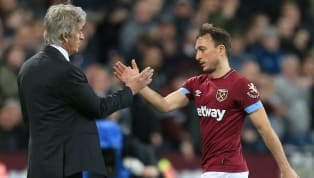 Former West Ham United manager Harry Redknapp has urged the club to appoint hero Mark Noble as manager in the future. The 31-year-old is West Ham's longest...