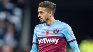 West Ham have confirmed that midfielder Manuel Lanzini is set to have surgery on Monday after fracturing his collarbone in Saturday's 3-0 loss to Burnley. A...