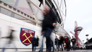 West Ham's director of footballMario Husillosis considering resigning after receiving a barrage of criticism for the underwhelming performances of the...