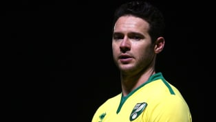 ​Norwich City winger Matt Jarivs has agreed to join Sky Bet League One club Walsall on a loan deal until the end of the season.  The 32-year-old has missed...
