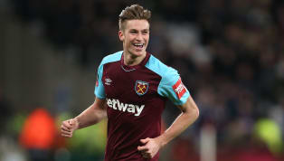 ​Hull City have completed the signing of West Ham defender Reece Burke, with the young centre-back signing an initial three-year contract that promises to...
