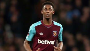 Reece Oxford is apparently being targeted by Eintracht Frankfurt and Nottingham Forest with a move looking possible before the transfer window deadline on...