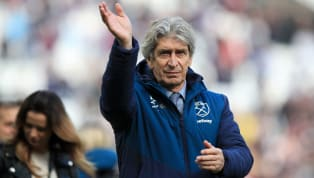 More West Ham will kick off their 2019/20 Premier League season with a gruelling opening fixture against holders Manchester City, as they look to establish...