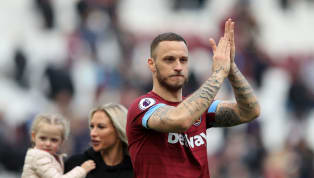 West Ham have agreed to sell Marko Arnautovic to Chinese Super League side Shanghai SIPG in a £22.4m deal, despite admitting 'it's a terrible deal for us'. ...