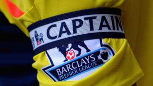 Liderlik özelliği bulunan, takımda yıllarca hizmet etmiş kıdemli futbolcular genelde takım kaptanı olarak seçilir. Bu sezon ise bu futbolcuların kaptanlıkları...