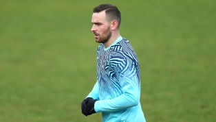 Burnley are interested in Tottenham striker Vincent Janssen, with Spurs looking to offload the striker permanently in the January window. Janssen has...
