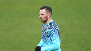 ​Tottenham Hotspur flop Vincent Janssen is keen to end his nightmare spell in north London, but the striker would prefer to remain in the Premier League.  The...
