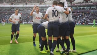 Tottenham will head to the Molineux Stadium on Saturday evening with the hopes of returning to the Premier League winners board against Wolves. Spurs fell to...