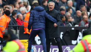 This weekend saw plenty of talking points in the Premier League, and there were countless moments which could play a huge role in shifting the outlook of the...