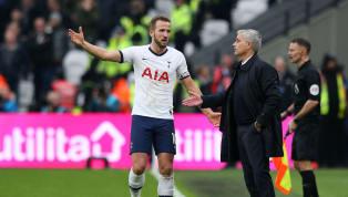 Jose Mourinho sudah menjalani karier sebagai pelatih selama 19 tahun. Pelatih asal Portugal itu sudah merasakan berbagai kesuksesan dan kegagalan sepanjang...