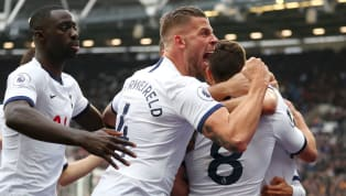 acts José Mourinho will step out at the Tottenham Hotspur Stadium for the first time in the Premier League with the hopes of winning his third game in charge...