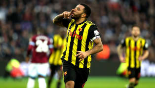 Watford will be looking to finish 2018 on a high when they welcome Chelsea to Vicarage Road on Boxing Day. The Hornets are coming into the clash off of the...