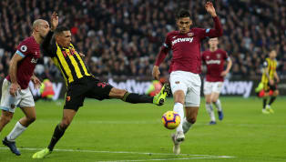 ​West Ham have confirmed that defender Fabian Balbuena will miss around six-to-eight weeks of action after undergoing meniscus surgery on his left leg, and...