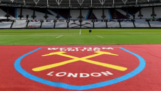 Former West Ham cult legend James Collins has ruled out a return to the clubafter recently training with the team. Collins made over 200 appearances for the...