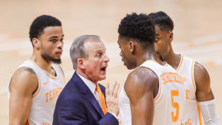​With college basketball's one-and-done era nearly behind us, coaches must adjust away from simply loading up their teams with top recruits. While recruiting...