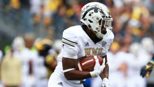 BYU vs Western Michigan Betting Lines, Spread, Odds and Prop Bets for the Famous Idaho Potato Bowl