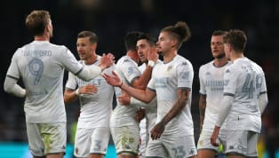 Qatar Sports Investment, the company who own a majority shareholding in Ligue 1 giants Paris Saint-Germain, are thought to be closing on a deal to buy Leeds...