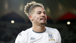 Kalvin Phillips has admitted his surprise at being given a new position in Leeds' side by manager Marcelo Bielsa, but backed his boss' call. The 24-year-old...