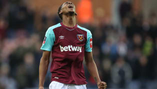 ​West Ham United manager Manuel Pellegrini has warned youngster Reece Oxford that he may not have a future at the club. Oxford became the Premier League's...