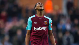 Everton are weighing up a January move for West Ham youngster Reece Oxford, according to a report. With the highly rated defender struggling for game time...