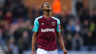 ​West Ham starlet Reece Oxford is reportedly holding out for a 'dream' move to Arsenal in the summer. The 20-year-old went out on loan to Bundesliga side...