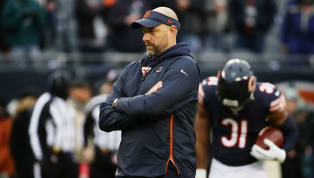 The Chicago Bears had a successful 2018 season, despite their early exit in the Divisional Round of the playoffs. Now, they look to build depth through the...