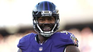 The Green Bay Packers made a huge addition to their defense, as they signed former Baltimore Ravens linebackerZa'Darius Smithto afour-year, $66 million...