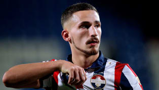 Arsenal and Juventus have revived their interest in Willem II midfielder Donis Avdijaj, according to reports from the Netherlands. The 22-year-old was a...