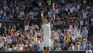 El tenista suizo Roger Federer se encuentra enArgentina, donde el próximo miércoles disputará una exhibición en el Parque Roca ante el alemán Alexander...