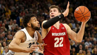 Wisconsin vs Savannah State Betting Lines, Spread, Odds and Prop Bets