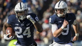 Kentucky vs Penn State Betting Lines, Spread, Odds and Prop Bets for the Citrus Bowl