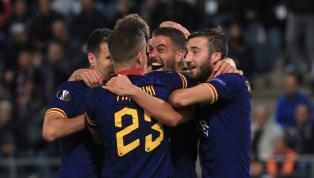 LaJuventusè attenta ai giovani talenti italiani, sui quali costituirà una base per il futuro a partire dalla prossima sessione di calciomercato. I nomi sul...