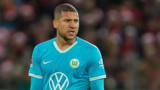 Jeffrey Bruma soll vom VfL Wolfsburg zum 1. FSV Mainz 05 wechseln.Das berichtenkicker und Bild übereinstimmend. Demnach soll der 28-Jährige an...