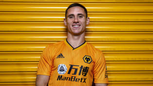 Wolverhampton Wanderers's £5.5m purchase of Daniel Podence has introduced the Premier League to yet another pocket rocket. Olympiacos eventually agreed to...