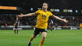 lass Arsenal suffered a major blow in the battle for the top four as they were mauled by a clinical Wolves side 3-1 at Molineux on Wednesday night. In a...