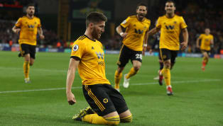 Wolves host Fulham at Molineux on Saturday afternoon, as they continue their bid for a seventh place finish. The Wanderers will be eager to secure their third...