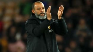 Nuno Espirito Santo has promised his Wolves side will give a good account of themselves in Sunday's clash against Premier League title chasing Liverpool....