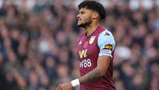 Far It has been a bit of a tospy-turvy start to the Premier League season for new boys Aston Villa, and they currently sit only one space outside the bottom...