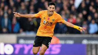 tats Both Wolverhampton Wanderers and Sheffield United will kick-offtheir clash atMolineux knowing that a win will keep them inside the Europa League...